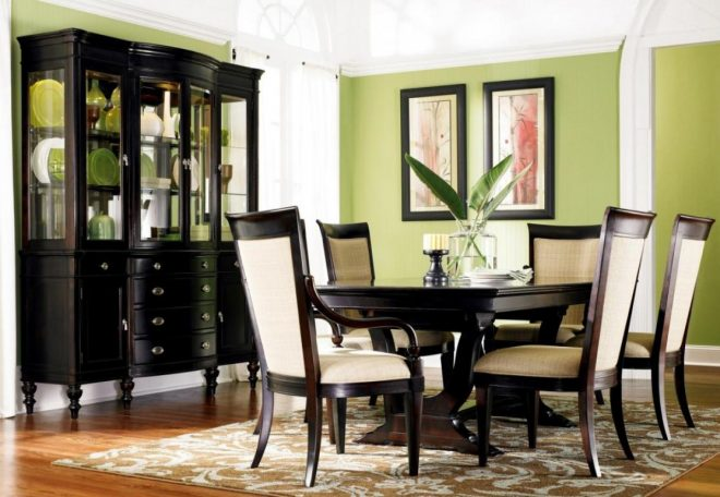 wonderful haverty dining room furniture attractive chair dinette set