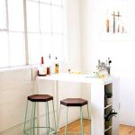 wonderful ideas kitchen tables small able decor ideas about small