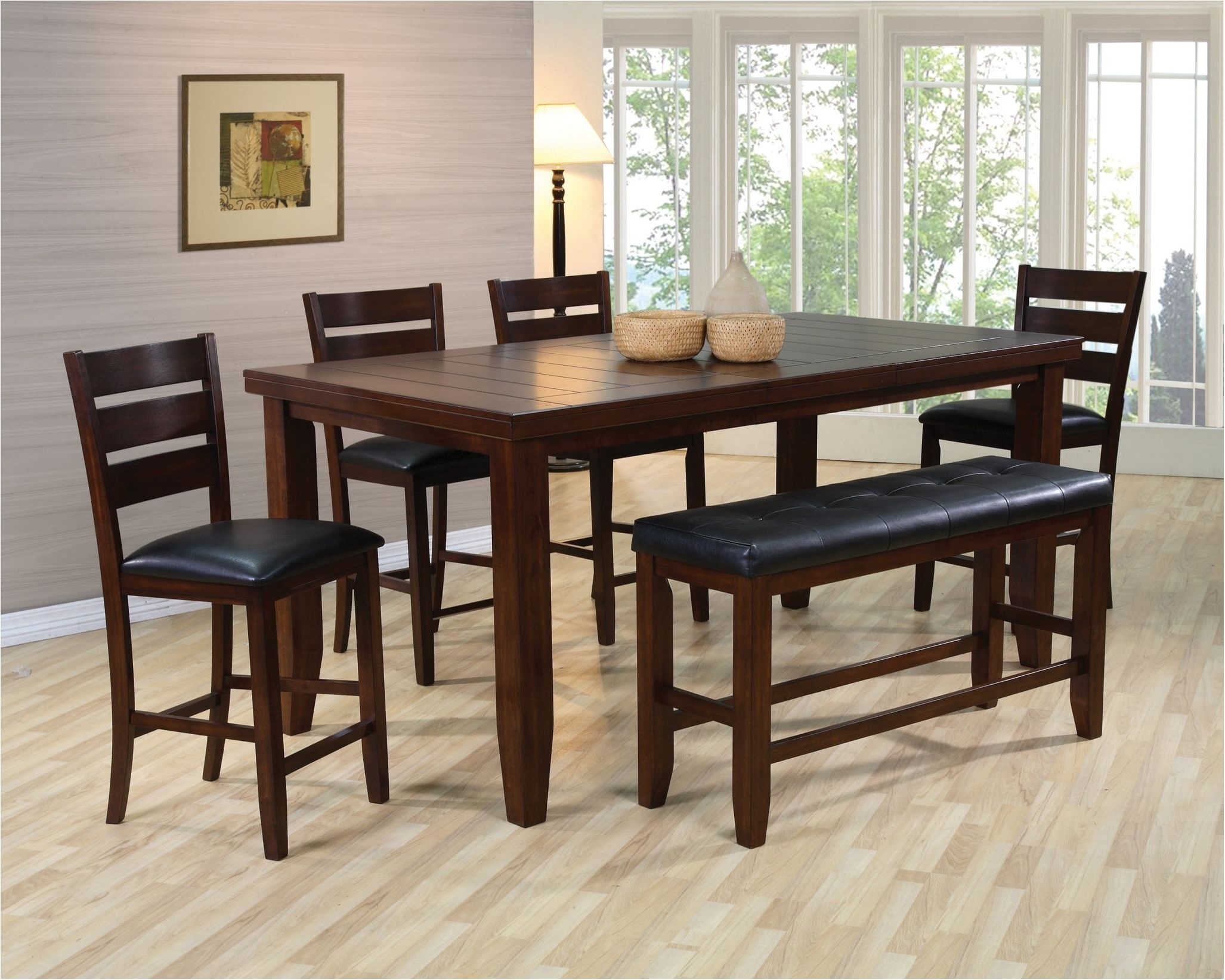 wonderfull shining cheap dining table and chairs all dining room