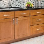 wood kitchen cabinet handles nighthawk house decor from
