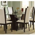 wooden dining table and chairs classic with image of wooden