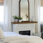 woven wood shades the best window treatments farmhouse