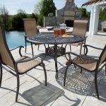 wrought iron outdoor patio furniture furniture ideas and