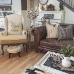 wwwcountryliving home design g4394 brown interior