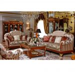 yb38 rich and gorgeous home decor french provincial living room sofa furniture baroque style buy italian style sofa set living room furnituresofa