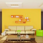 yellow living room decorations livingroomfurniture