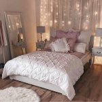 yes cozy room fashiongoalsz bedroom makeover home