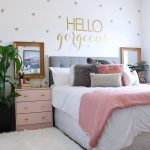 young adult bedroom decorating ideas inspirational 35 inspirational