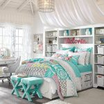 your guide to beach bedroom dcor architecture ideas
