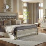 zsa zsa bedroom suite hom furniture furniture stores in